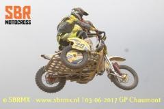 20170603GPChaumont265