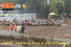 20170604GPChaumont015
