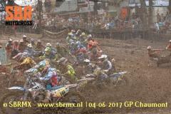 20170604GPChaumont026