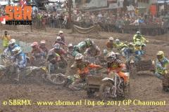 20170604GPChaumont029