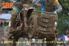 20170604GPChaumont074