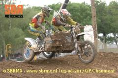 20170604GPChaumont153