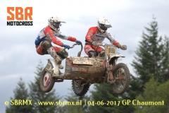20170604GPChaumont159