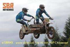 20170604GPChaumont167