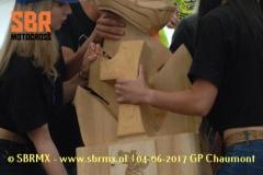 20170604GPChaumont252