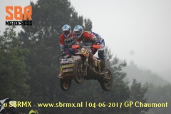 20170604GPChaumont001