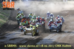20170618ONKHolten065