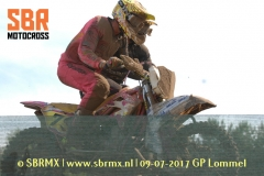 20170709GPLommel162