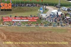 20170715GPStrassbessenbach001