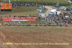 20170715GPStrassbessenbach002