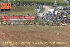 20170715GPStrassbessenbach003