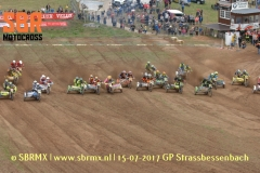 20170715GPStrassbessenbach007