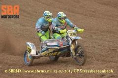 20170715GPStrassbessenbach011