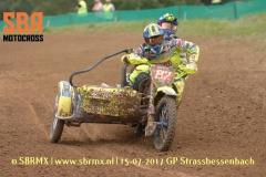 20170715GPStrassbessenbach023
