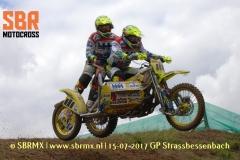 20170715GPStrassbessenbach041