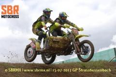 20170715GPStrassbessenbach042