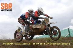 20170715GPStrassbessenbach045