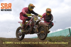 20170715GPStrassbessenbach046