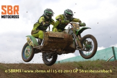 20170715GPStrassbessenbach047