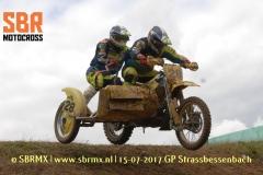 20170715GPStrassbessenbach048
