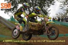 20170715GPStrassbessenbach051