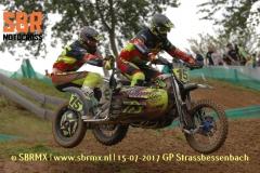 20170715GPStrassbessenbach055