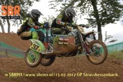 20170715GPStrassbessenbach056