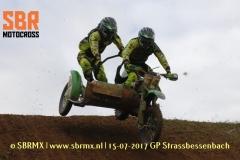 20170715GPStrassbessenbach072