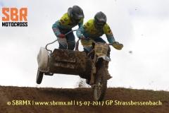 20170715GPStrassbessenbach073