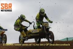 20170715GPStrassbessenbach083