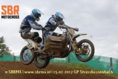 20170715GPStrassbessenbach100
