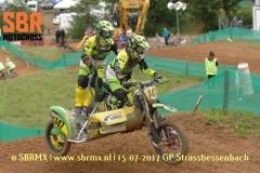 20170715GPStrassbessenbach102