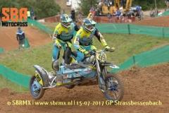 20170715GPStrassbessenbach103