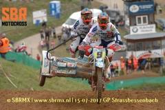 20170715GPStrassbessenbach104