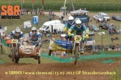 20170715GPStrassbessenbach105