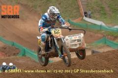 20170715GPStrassbessenbach109