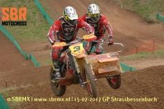 20170715GPStrassbessenbach110