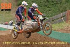 20170715GPStrassbessenbach112