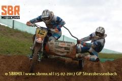 20170715GPStrassbessenbach116