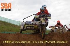 20170715GPStrassbessenbach117