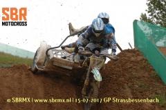 20170715GPStrassbessenbach118
