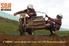 20170715GPStrassbessenbach119