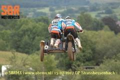20170715GPStrassbessenbach120