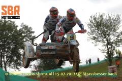 20170715GPStrassbessenbach139
