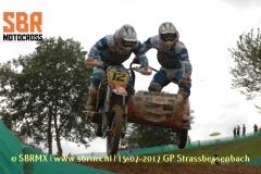 20170715GPStrassbessenbach140
