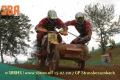 20170715GPStrassbessenbach141