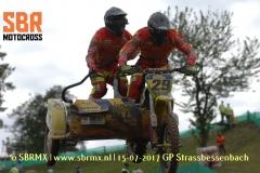 20170715GPStrassbessenbach143