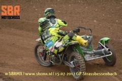 20170715GPStrassbessenbach147