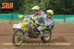 20170716GPStrassbessenbach085