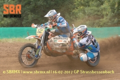 20170716GPStrassbessenbach087